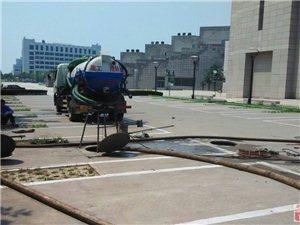 昆山南港鎮清理淤泥池《−−清理污泥池》