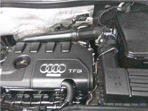 变速箱,发动机,刹车系统,油路系统免拆清洗换油