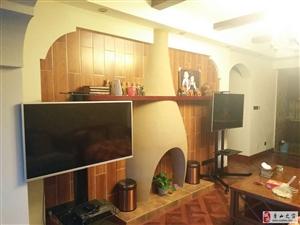 黄杨郡2室2厅1卫关门卖。