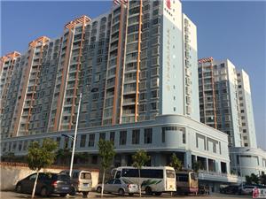 建水县福康路文化旅游商业广场小区单身 公 寓出租