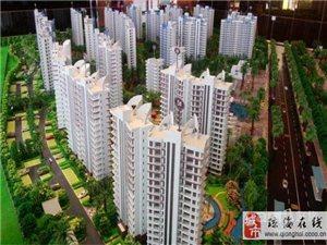 出售翠屏湾一房一厅28.8万一套