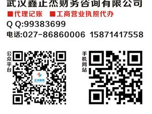 汉川市代理记账公司注册纳税申报专利申请