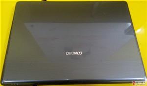 二手惠普笔记本V3000-3212TU低价处理