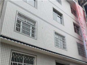 武汉大道4层半新房整栋澳门新濠天地官网首页!!!