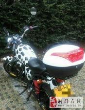 国威小狒狒150摩托车出售啦。。。。。。