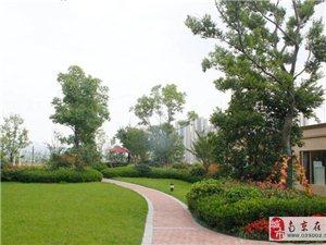 南京中南·世纪雅苑