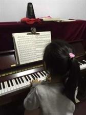 寒假音乐班招生简章