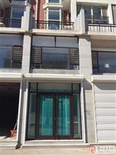 【义县】现有门市楼一个,面积80平