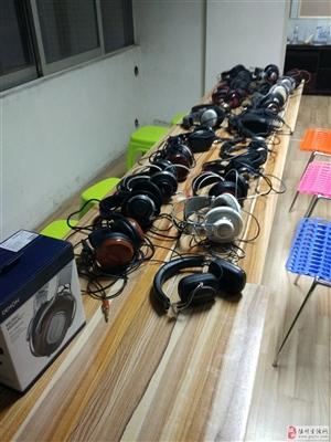 陆川县找音乐,HIFI器材爱好者(仅兴趣交流)