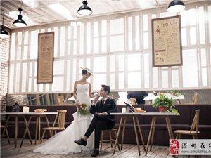 滑县元贞爱摄影旅游拍照 厦门 三亚 丽江 北京……
