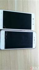 出售二手手机