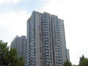 中山南路360号511室房产
