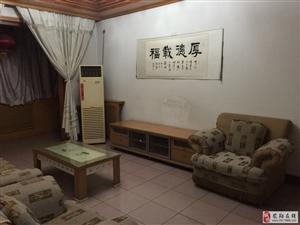 县城中心(凤凰十字)三室两厅