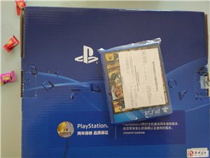 PS4澳博国际娱乐官网当面交易