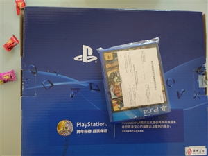 PS4出售当面交易