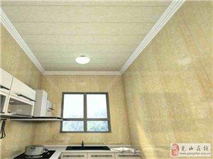 专业家庭装修、室内装潢、店铺装修等整体家装