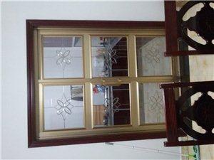 香江豪园精装修二室二厅房子出售