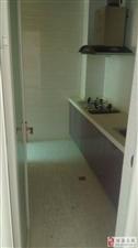 琼海商业步行级2房2厅朝南户型出售