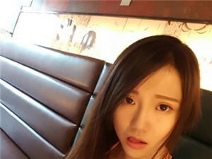 88骞村コ寰�濠��胯�借蛋�版����