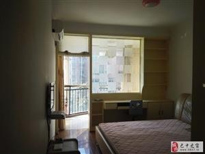 巴中市江北二环路航都苑四室两厅带全部家具