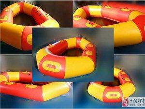 漂流艇 漂流船 冲锋舟 橡皮艇 皮划艇 充气钓鱼船