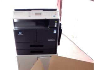 专业维修打印机复印机