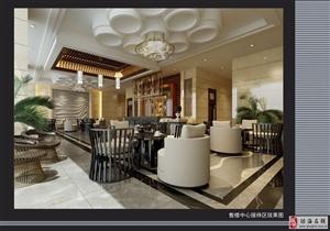 出售明悦怡居万泉3房改4房精装仅要6880平米