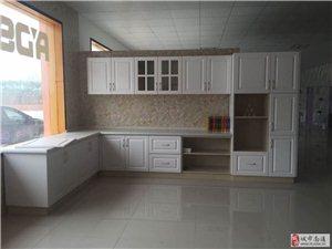 荣耀鼎盛家居为您定制各类橱柜、衣柜、洗衣柜