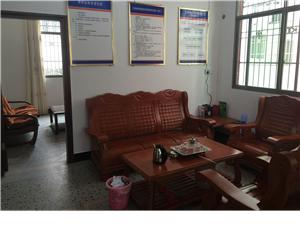 江西神光律师事务所已搬迁至寻乌县人民法院斜对面