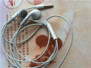 iPhone4s鎵嬫満鑰虫満浣庝环杞