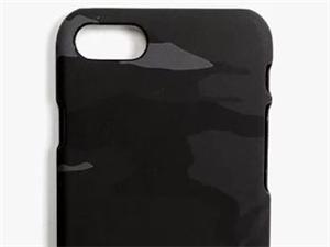 Iphone7鎵嬫満淇濇姢澹�,瓒呭崥!2017鏂版鍏ㄦ柊