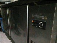 9成新烘焙设备低价转让
