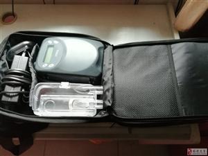 凯迪泰双水平治疗型呼吸机