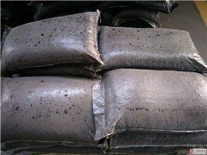 泰安的沥青冷补料厂家价格