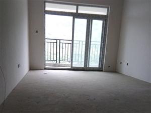 四季花城有套清水三室两厅两卫90平米35万卖价
