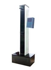 供应数显式电子万能试验机现货