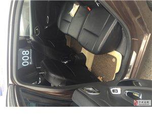 出售标致301家用轿车