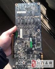 出售耕升gtx760显卡