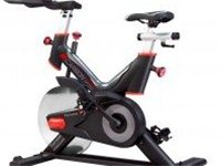 减脂塑型神器−−-动感单车
