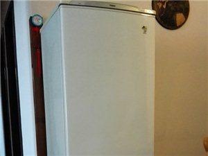 转让海尔188升冰箱