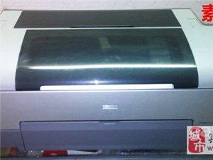 转让爱普生高品质高清打印机
