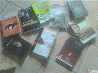 2手小说,科普图书处理