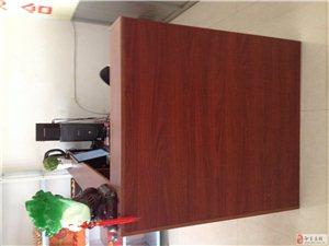 二手饭店桌子