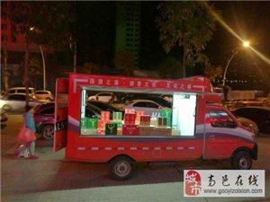 小型售货车哪里买_河北优质小型售货车厂家