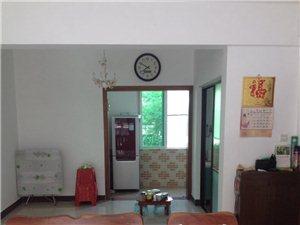琼海市兴海中路新天嘉博园3房2厅68万低价出售