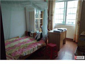 东环小区4房2厅2卫126.9平方售价72万