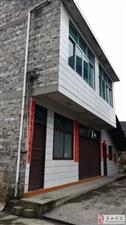 清溪龙凤街自建房中等装修直接入住随时看房
