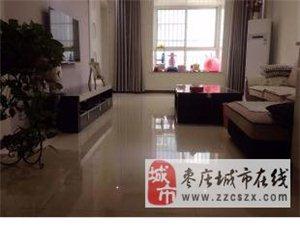市中区 龙润嘉园 3室2厅1卫 129.8平米 35万