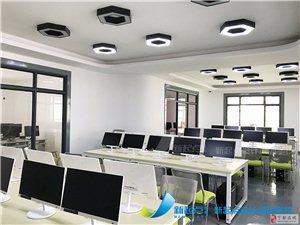 赣州新起点室内设计+平面设计+淘宝电商,专业培训基