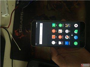 因换手机自用MX5便宜出售